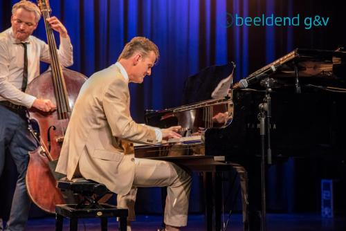20181110-Peter-Beets-en-Stochelo-Rosenberg-4